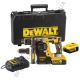 Перфоратор SDS-Plus DeWALT DCH274P2 (США/Чехия)