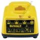 Зарядное устройство DeWalt DE9116