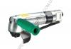 JAG-6638 Jonnesway угловая отрезная пневматическая машинка 5', 11000 об/мин, 170 л/м