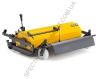 Аэратор с электрорегулировкой глубины STIGA 13-3901-11 (Швеция/Финляндия)