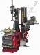 TС 528  M&B Engineering шиномонтажный станок, автоматический двухскоростной  + TECNOHELP, Италия