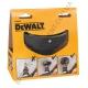 Улавливатель шлама для перфораторов SDS-Plus DeWALT DT89SCS (США/Китай)