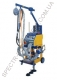 GI12113C G.I.KRAFT аппарат для точечной рихтовки споттер (Germany)
