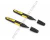 Набор маркеров STANLEY 0-47-312 (США/Китай)