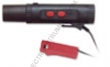 TL-1100 - Стробоскоп с автономным питанием (+осветительный прибор) Trisco