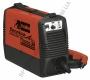 Аппарат для плазменной резки Telwin Tecnica Plasma 34 Kompressor 815084