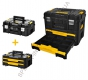 Комплект ящиков инструментальных DeWALT DWST1-70702 (США/Израиль)