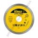 Диск алмазный для плиткореза DWC410 DeWALT DT3714 (США/Китай)