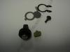 R3604RK Jonnesway ремонтный комплект для трещоток R3604, R3704, R3804