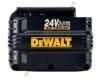Аккумулятор DeWalt DE0241
