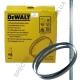 Полотно для ленточной пилы DeWALT DT8472 (США/Италия)