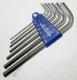 H02SM107S Jonnesway  комплект угловых шестиграников LONG 2,5-10мм, 7 предметов S2 материал