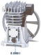 Головка компрессорная B 2800 B