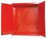 Шкаф настенный инструментальный King Tony 87201