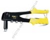 Ключ заклепочный STANLEY 0-69-804 (США/Тайвань)