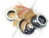AE010020-RK Jonnesway ремонтний комплект для набору AE010020 (прокладки, сальники)
