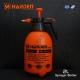 Ручной садовый опрыскиватель 2 л Harden Tools 632502