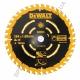 Диск пильный DeWALT DT10303 (США/Китай)