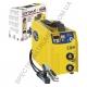 Сварочный инвертор GYSMI E160 GYS 016002 (Франция)