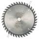 Пильний диск HM DeWALT DT4063 (США)