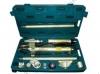 AE010015 Jonnesway набор гидроинструмента (10т  2-скоростной), 18 предметов