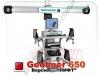 Стенд развала-схождения (3D) Geoliner 650 LIFT Hofmann