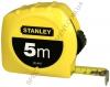 Рулетка измерительная STANLEY 0-30-497 (США/Таиланд)