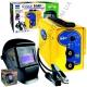Комплект GYSMI 160 P + маска  LCD Techno 11  GYS 030435 (Франция)