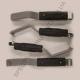 20-2731-1 Hunter комплект маленьких крюков (8 шт) для адаптеров QuickGrip 3-D стенда РУУК