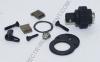 R3402RK Jonnesway ремонтный комплект для трещоток R3402, R3405
