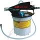 1025 JTC приспособление пневматич. для удаления тормозной жидкости