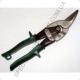 P2010RA Jonnesway ножницы по металлу правого реза 10
