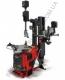 TС528 IT L-L   M&B Engineering шиномонтажный станок, автоматический, двух скоростной, с взрывной накачкой б/к шин+TECNOHELP, Италия
