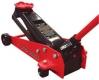 Гаражный подкатной гидравлический домкрат OMBRA O82501 2,5 т