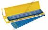 Полотно ножовочное STANLEY 1-15-558 (США/Китай)