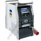 Сварочный инвертор TIG 250 AC/DC TRI GYS 012004 (Франция)