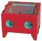 ORG4092  Ombra  пескоструйный аппарат