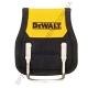 Поясная сумка со скобой DeWALT DWST1-75662 (США/Китай)