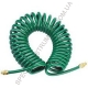 JAZ-7214Z Jonnesway шланг спиральный для пневмоинструмента 8ммх12мм, 15м
