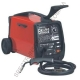 Сварочный полуавтомат Telwin Bimax 152 Turbo