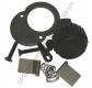T04500-RK  Jonnesway ремкомплект для динамометрического ключа T04500