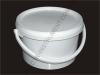 Масло для гидравлического подъемника на СТО, 10 литров